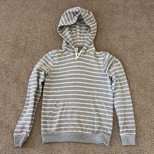 American Apparel hoodie - Size M